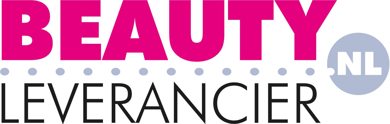 beautyleverancier.nl de groothandel voor de beauty professional