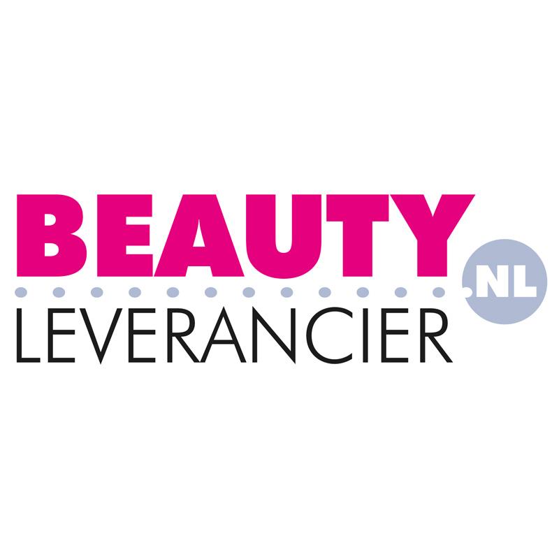 Cadeaubon Francie Cosmetics