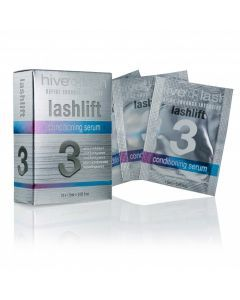 Hive Lashlift Conditioning Serum (stap 3)