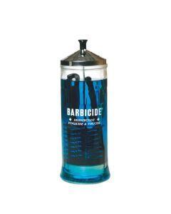 Barbicide desinfectie kolf 1,1 liter