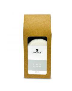 Geschenkverpakking met Francie Beauty Sponges (1)