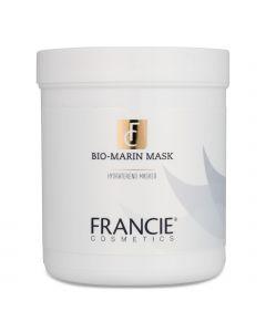Bio-Marin Mask 250 ml.