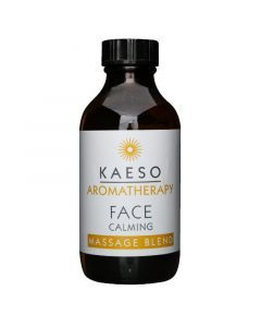 Calming Face Blend 100 ml