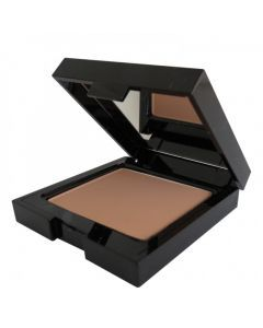 Compact Powder Tanned Pink