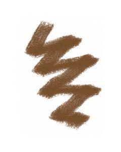 "Tester: Wood Like Pencil ""N° 03 Noisette"""