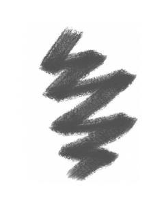 "Tester: Dermographic Eye Pencil ""Grey"""