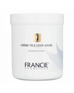 Crème Tele Coup Azure 250 ml.