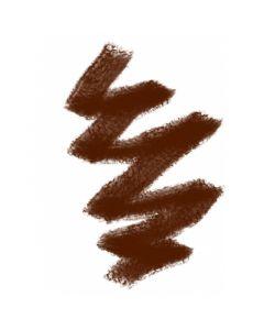 "Tester: Dermographic Eye Pencil N° 08 ""Brown"""