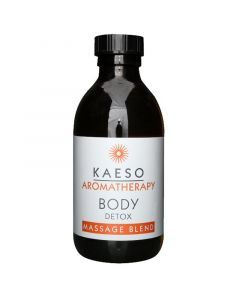 Detox Body Blend 200 ml