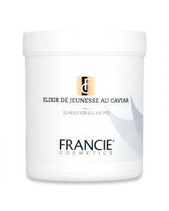Elixir de Jeunesse au Caviar 250 ml.