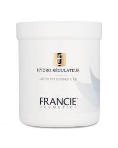 Emulsion Hydro Regulateur 250 ml.