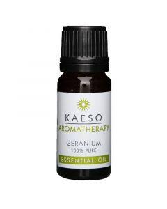 Essentiële olie - Geranium 10 ml