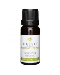 Essentiële olie - Lavender 10 ml