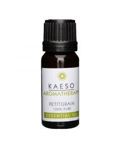 Essentiële olie - Petitgrain 10 ml