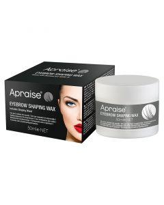 Apraise Eyebrow Shaping Wax