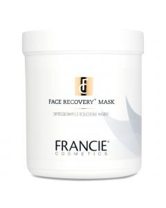 Face Recovery+ Mask 250 ml.