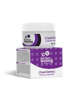 After wax Cool creme 50 ml