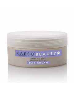 Kaeso Anti Ageing Day Cream
