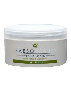 Calming Mask 245 ml