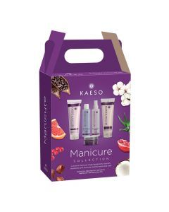 Manicure Collection Kaeso