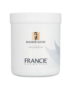 Masker Azure 250 ml.