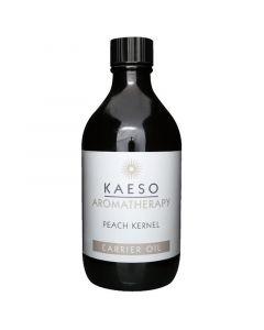Peach Kernel Oil 500 ml