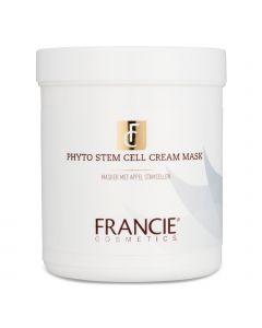 Phyto Stem Cell Cream Mask