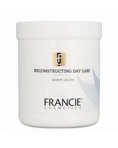 Reconstructing Day Care 250 ml.