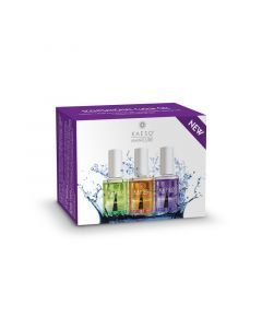 Scentsational Cuticle Oil Collection 14 ml