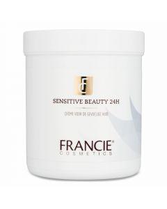 Sensitive Beauty 24H 250 ml.