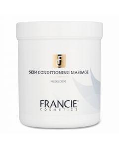 Skin Conditioning Massage