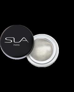 Silver Touch Silver Glitter