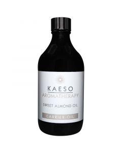 Sweet Almond Oil 500 ml