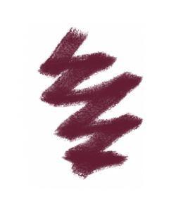 "Tester: Dermographic Eye Pencil N° 07 ""Prune"""
