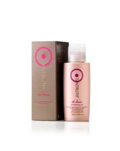 The Bronze - Bronzing Face Gel - 100 ml